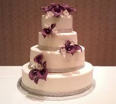 wedding cake designs 2016 minimalist wedding cake designs 2016 photos ideas wedding ideas