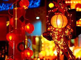 lanterns new year easy to make lanterns new year crafts