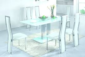 dining room sets clearance dining room sets glass table set and chairs clearance kitchen