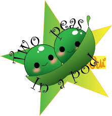 2 peas in a pod two peas in a pod by ibold on deviantart