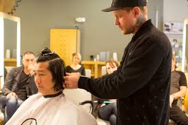 best place to have your hair cut in des moines rick mosley hair