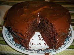vegetarian christmas cake recipe art of living blog