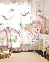 pottery barn girl room ideas make this hanging thing over bed simple stick tied with rope