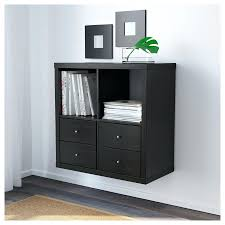 cubbies storage units furniture small mudroom cubby design made