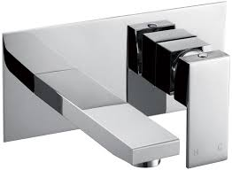 kitchen faucets australia kitchen taps wall mounted graysonline