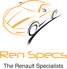 logo renault png independent renault specialists new used and reconditioned parts