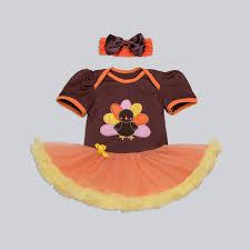 get cheap thanksgiving toddler clothes aliexpress