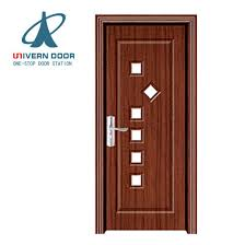 Indian Wooden Door Designs Pictures