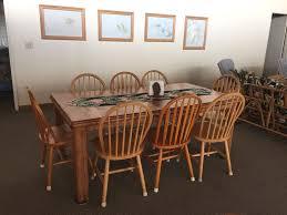table and chair rentals big island kepharts hawaiian ocean view hale kohala ranch kohala coast big