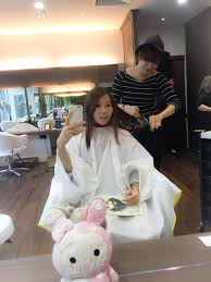 what is a japanese haircut u2013 trendy hairstyles in the usa