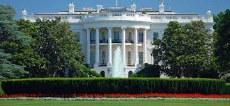 plans white house washington dc
