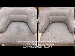 comment nettoyer un canapé avec du pipi