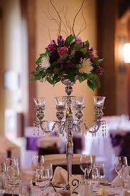 Eiffel Tower Vase With Flowers Centerpieces U2013 Chair Flair