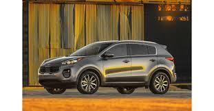 suv kia 2017 kia sportage wins autopacific u0027s 2017 ideal vehicle award