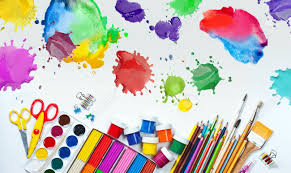 art and craft stock photos royalty free art and craft images and
