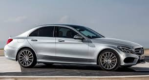 mercedes shares mercedes shares uk pricing on all c class saloon