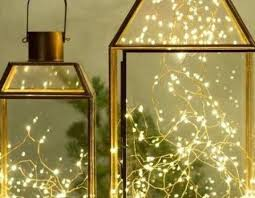 cool indoor christmas lights awesome ideas for indoor christmas lights happy halloween day