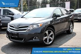 used 2015 toyota venza for used toyota venza for sale nanaimo bc cargurus