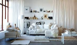 ikea livingroom ideas ikea living room ideas aexmachina info