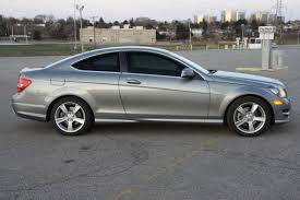 mercedes palladium silver here she is my 2012 c250 coupe in palladium silver mbworld org