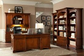 Ceo Office Interior Design Ceo Office Chair 6 Nice Interior For Ceo Office Chair Cryomats