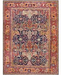 Aref S Oriental Rugs 210 Best Iran Images On Pinterest Iran Iranian And Oriental Rugs