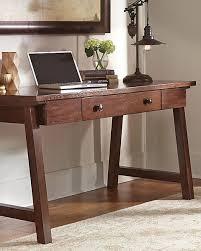 pictures for home remarkable desks for home office furniture desk crafts regarding