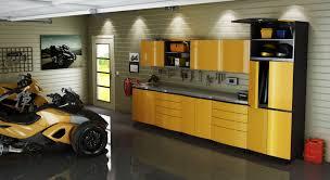 amenagement garage auto aménagement de garage archives page 5 sur 10 espace garage plus