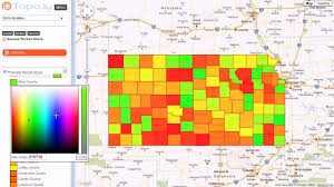 us map states excel us map with data in excel thempfa org