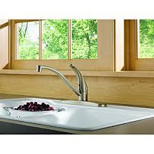 Moen Touch Control Kitchen Faucet Moen Touch Control Kitchen Faucet Photo U2013 7 U2013 Kitchen Ideas