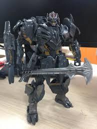 transformers 5 hound transformers news reviews movies comics and toys tformers com