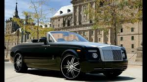 roll royce maroon 2017 rolls royce phantom youtube
