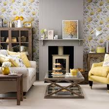 Unique Colour Scheme For Living Room H About Home Design Styles - Living room colour designs