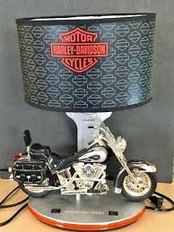 harley davidson pool table light harley davidson table l table l with head tail lights night