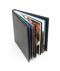 high quality wedding albums how your bridebox wedding album is created