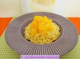 comment cuisiner la citrouille les gourmandes astucieuses cuisine végétarienne bio saine et