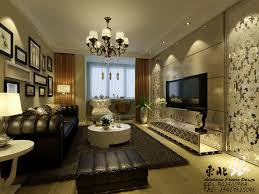 Home Design Styles Pictures by Interior Types Of Design Styles Style Page House Decor Ideas