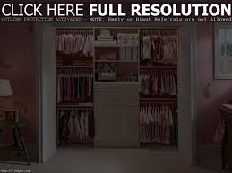 Consignment Furniture Shops In Indianapolis Bedroom Design Ideas Used Maternity Clothes Indianapolis Second