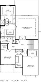 floor plans 3020 attaberry dr upper level