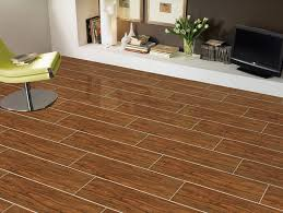 living room floor tiles m15870 wholesale ceramic tile from china