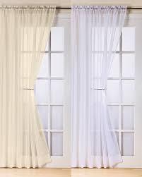 Half Window Curtains Half Door Window Curtains Door Window Curtains To Cover The