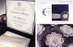 wedding invitations luxury luxury wedding invitations wedding definition ideas