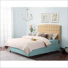 Platform Bed Headboard Bedroom Magnificent Elegant Wood Headboards White Platform Beds