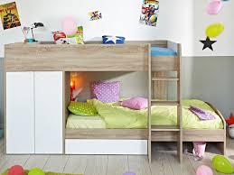 Parisot Stim Bunk Bed Parisot Bunk Beds - Parisot bunk bed