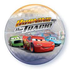 cars balloons disney u0027s cars movie balloons