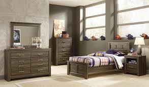 twin bedroom sets for girls 1 cheap twin bedroom sets u2013 design