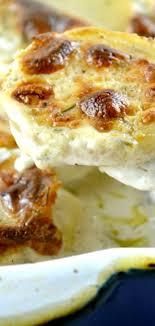 sauce boursin cuisine the 25 best boursin cheese sauce recipe ideas on