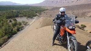bmw 800 gs adventure specs bmw f800gs adventure horizons unlimited the hubb