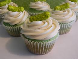 pickle candy s creations pickle cupcakes