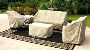 good outdoor furniture covers walmart for outdoor furniture covers